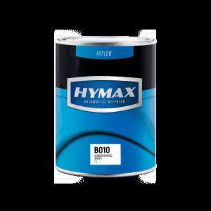 Базовые эмали (1 л) HyMax