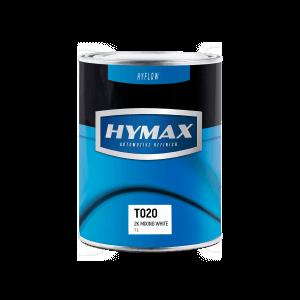 2К акриловые эмали (1 л) HyMax
