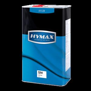 Обезжириватель S241 (4,5 л) HyMax