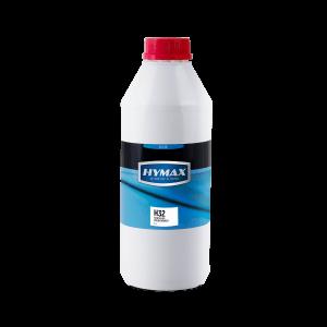 Отвердитель H32 для антикоррозионного грунта WASH PRIMER (1 л) HyMax
