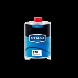Отвердитель H066 для сушки лака HyMax C010SR (0,5 л)
