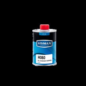 Отвердитель стандартный H060 (0,25 л) HyMax