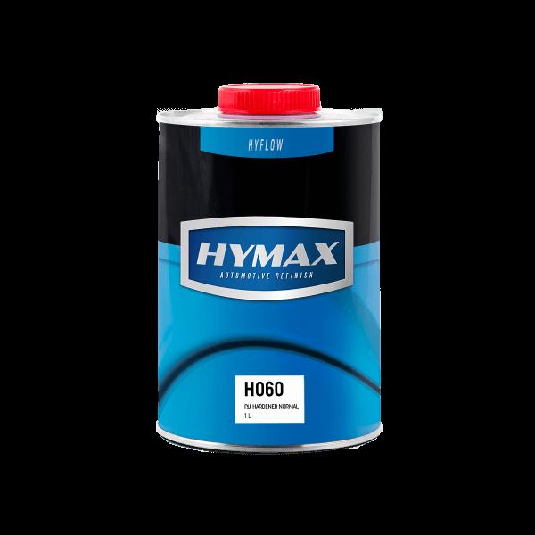 Отвердитель стандартный H060 (1 л)