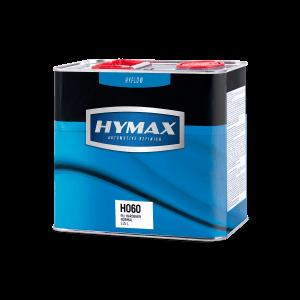Отвердитель стандартный H060 (2,25 л)