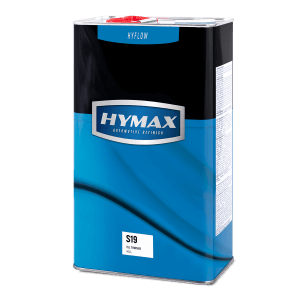 Разбавитель быстрый S19 (4,5 л) Hymax