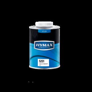 Разбавитель для перехода S201 (0,5 л) HyMax