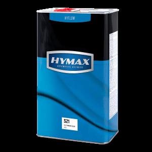 Разбавитель медленный S21 (4,5 л) HyMax