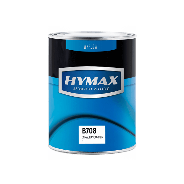 Ксералики (1 л) HyMax