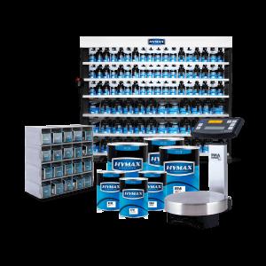 Комплект материалов и оборудования «Базовый»