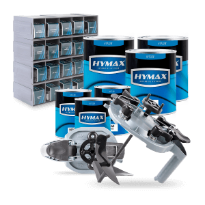 Комплект материалов и оборудования «Минимальный» HyMax